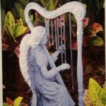 Angel Connection Oracle