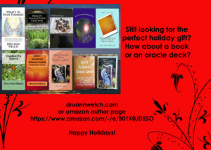 holiday-book-gifts-copy