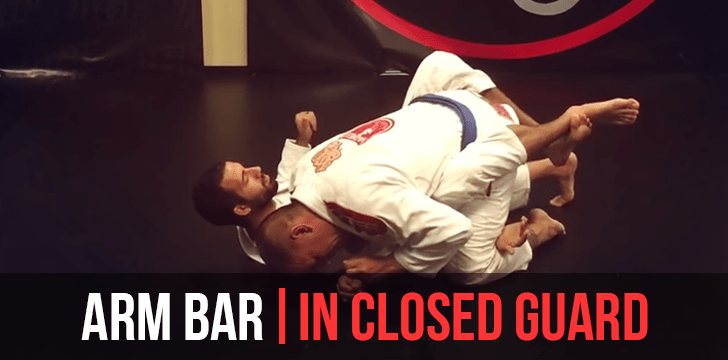 Duncanville Jiu Jitsu – Magness BJJ submission