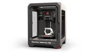 MakerBot MP05925EU Replicator mini