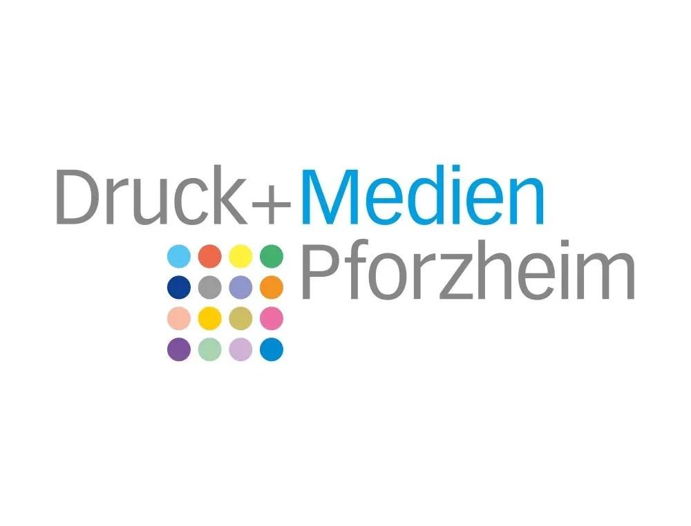 Portfolio Dumpf Logo