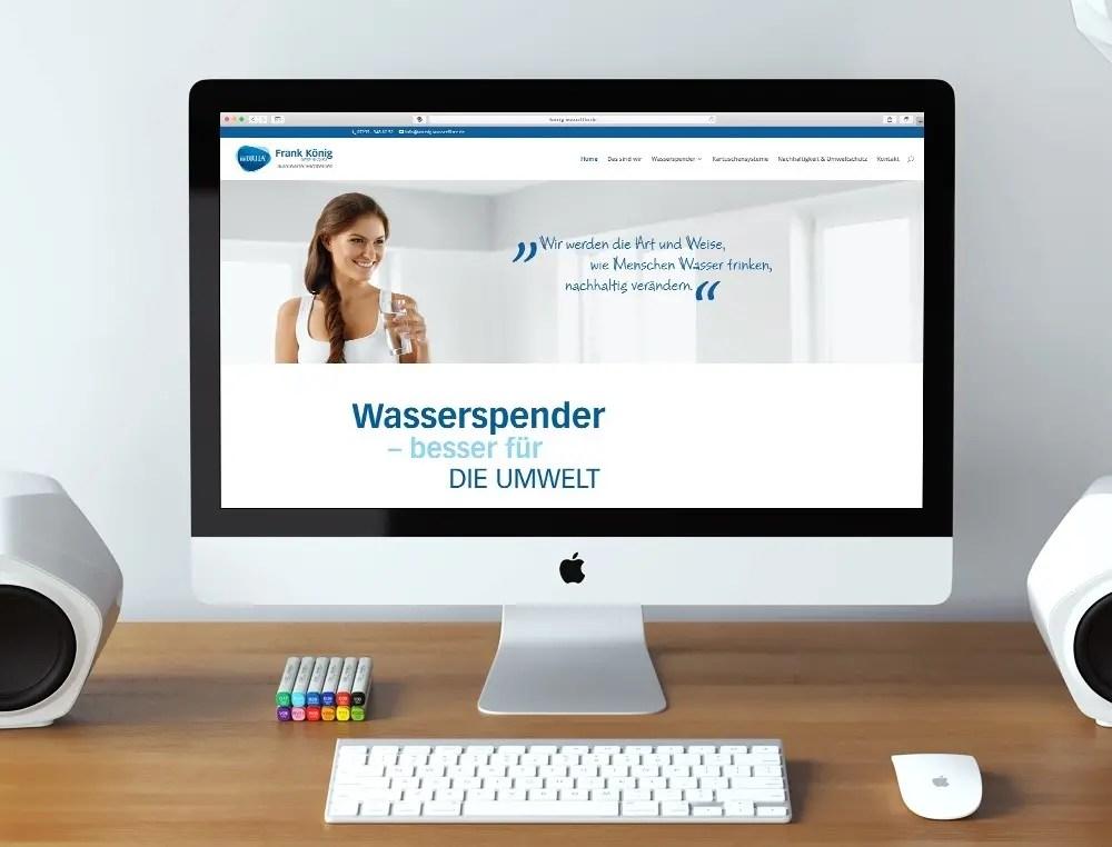 Portfolio Koenig Wasserfilter Web