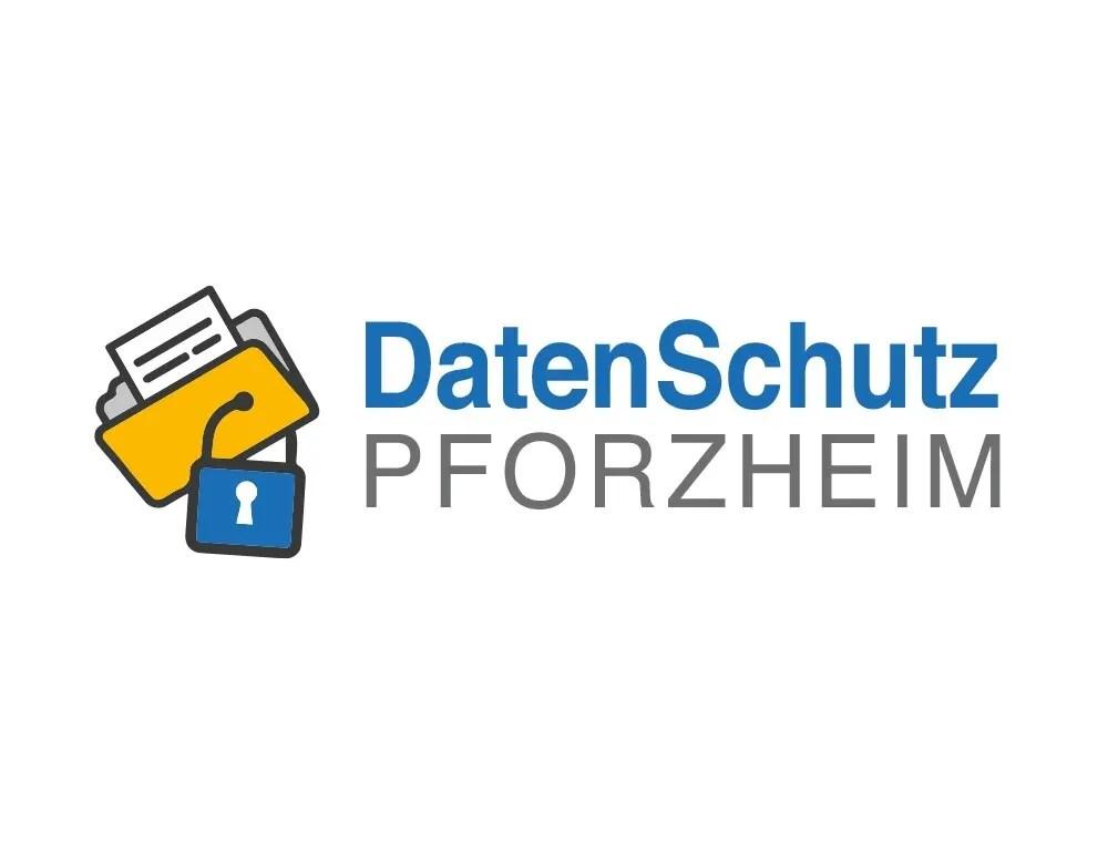 Portfolio Schutzunsererdaten Logo