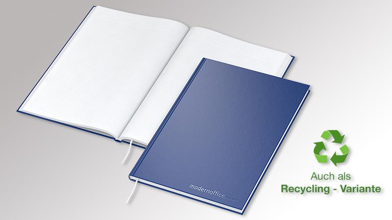 Notizbuch NoteBook von Druck+Medien Heiligenhaus