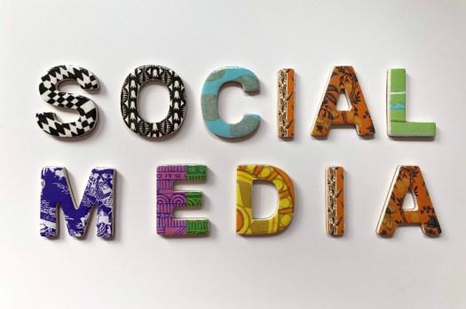 Integrate social media on your website in Drupal 8