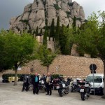 T3_Montserrat_0012