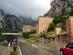 T3_Montserrat_0022