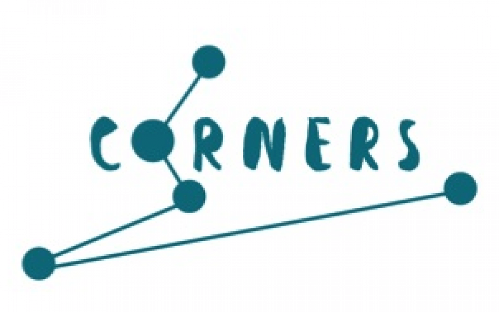 Artists announced for CORNERS Balkan Xpedition starting 15.04. in Zagreb
