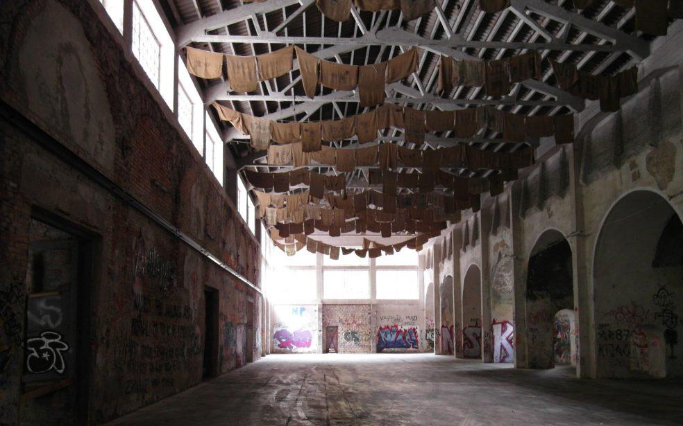 Urbanistička početnica