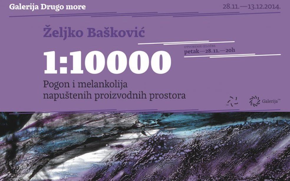 Željko Bašković