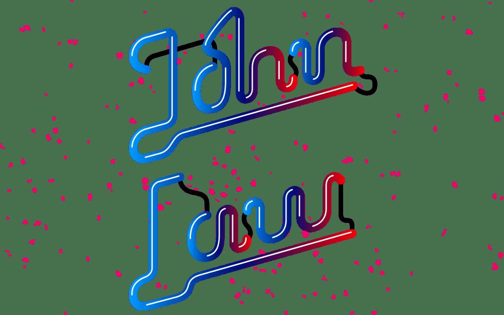 John Law u Rijeci