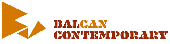 balcan can contemporary