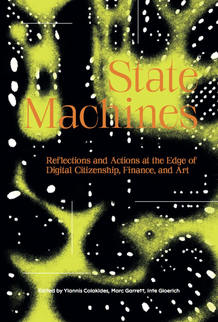 State Machines