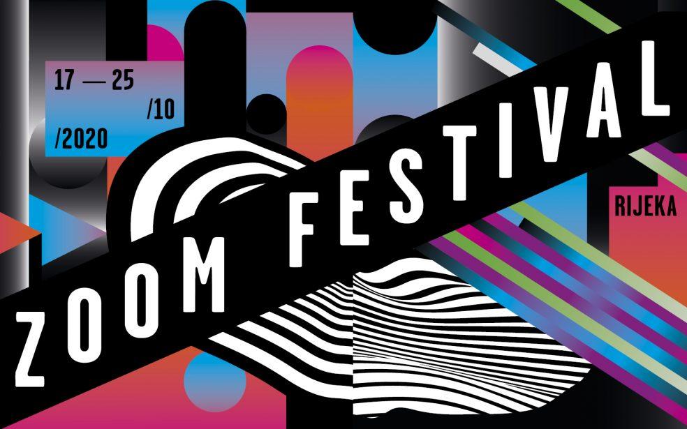 Zoom festival 2020
