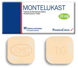 Buy Montelukast Online Australia