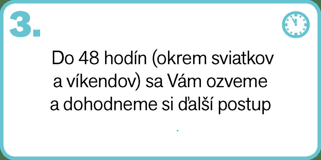 druhy-nazor-schema-v2_Page_3