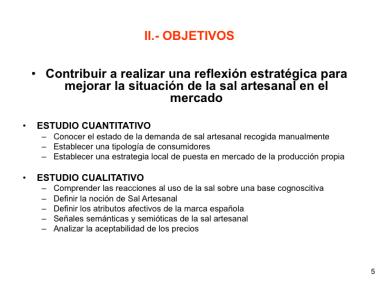Diapositiva005