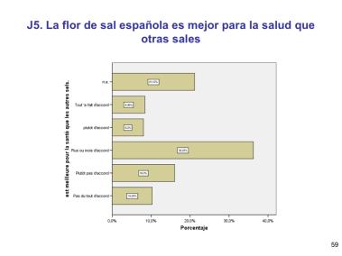 Diapositiva059