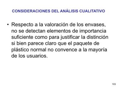 Diapositiva103