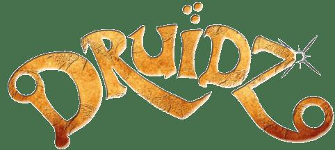 Druidz