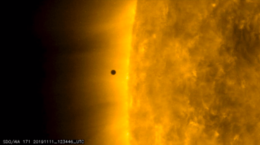 https://mercurytransit.gsfc.nasa.gov/2019/