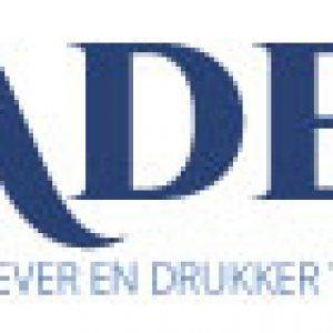 ADELS – uitgever en drukker van rouwdrukwerk