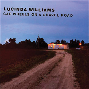 20th-car-wheels-on-a-gravel-road