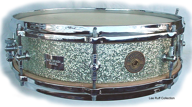 history of the snare drum: eight centuries of innovation, Attraktive mobel