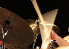 How To Develop Blast Beats Part One 1