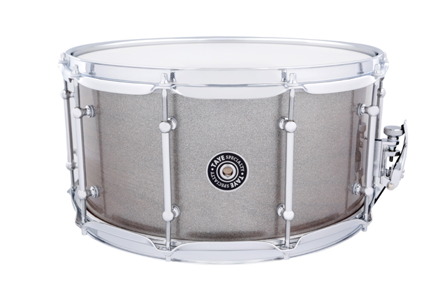topnewsnares-12