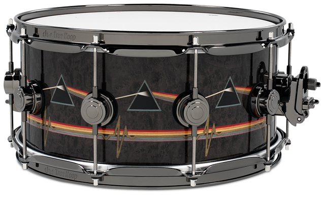 topnewsnares-13A