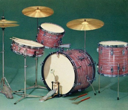 chaotic-creativity-ludwig-kits-in-the-60s-2