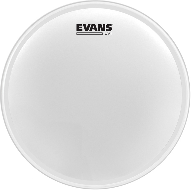 daddarios-evans-drumheads-launches-uv1-drumhead-2