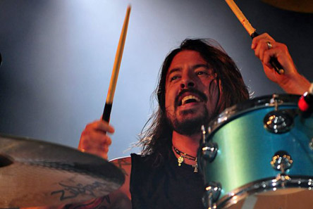 dave-grohl-the-path-to-nirvana-3