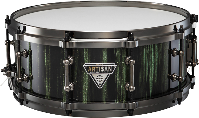 dixon-artisan-snare-drums-tested-2