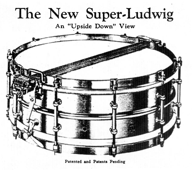 ludwig-super-sensitive-the-eternal-throwoff-3