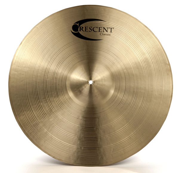 new-crescent-cymbals-tested-2