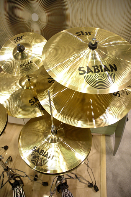 cymbals-5