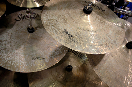 cymbals-6