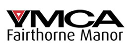YMCA Fairthorne Manor