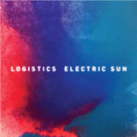 Logistics – Electric Sun