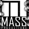 Mass Productions