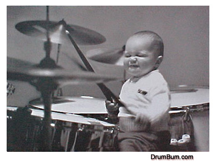 Drum Lessons Manchester Drumming Lessons Information
