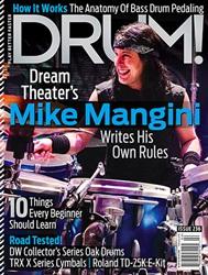DRUM!Magazine-Feb2016