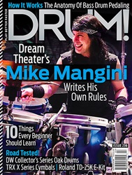 DRUM!Magazine-Feb2016