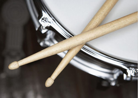 Vital Beats Every Drummer Must Know – DRUM! Magazine