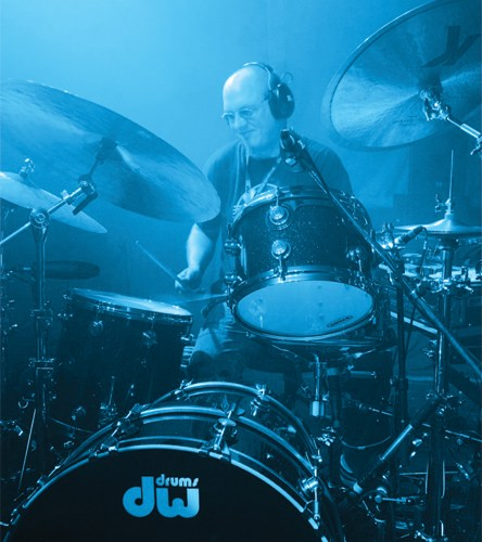 15 Steps To Becoming A More Creative Drummer – DRUM! Magazine
