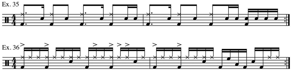 11.-Calypso-Ex.-35-36