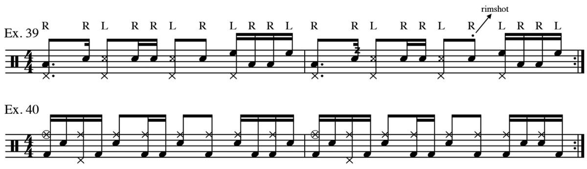 13.-Merengue-Ex.-39-40
