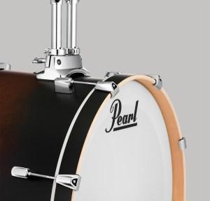 matching-bas-drum-hoop